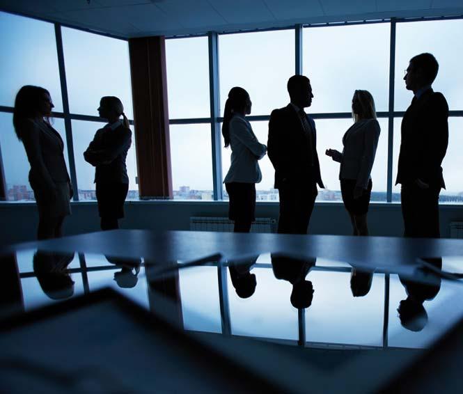 Empresas organizaci n de eventos servicios para empresas - Empresas domotica madrid ...