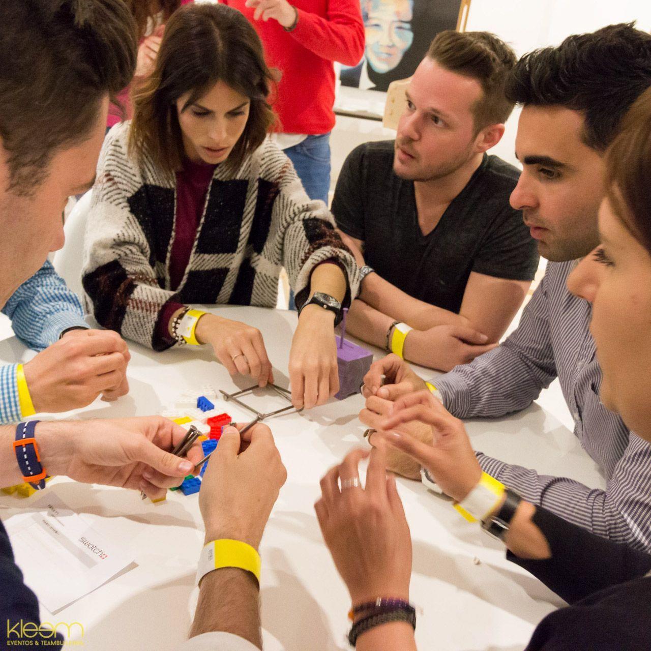 talleres-motivacionales-en-equipo