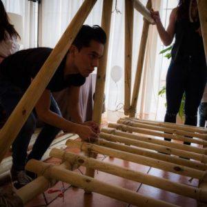 actividad exito en team building madrid