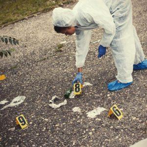 actividad de team building desactiva la bomba