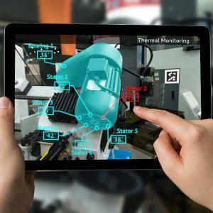 juegos team building tecnológico online