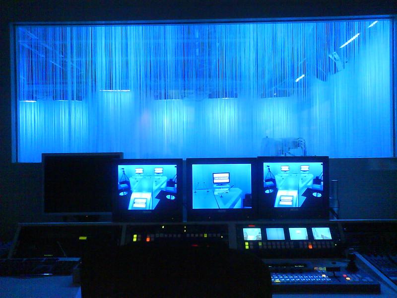 vídeo streaming empresa